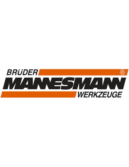 Brüder Mannesmann Werkzeuge
