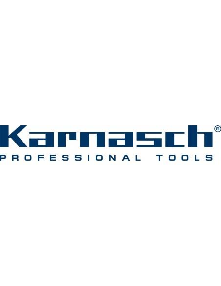 Karnasch