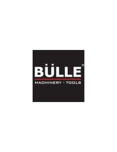 BULLE