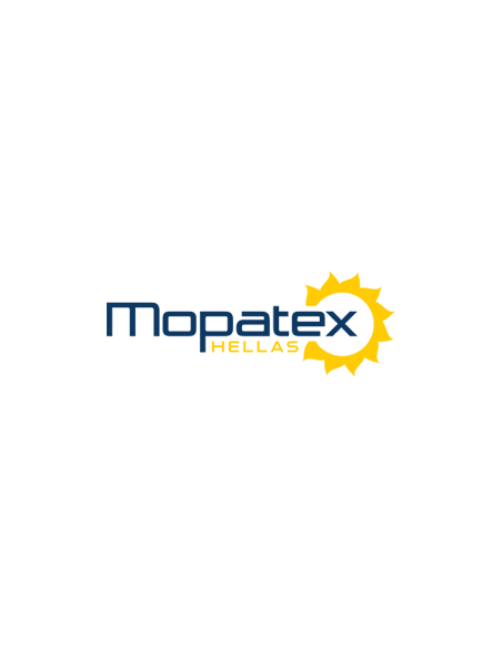 MOPATEX