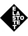 ELASTOTET